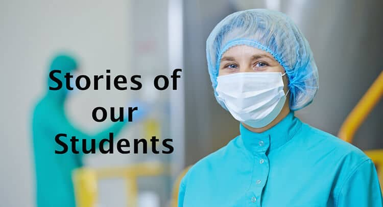 Stories-of-our-Students
