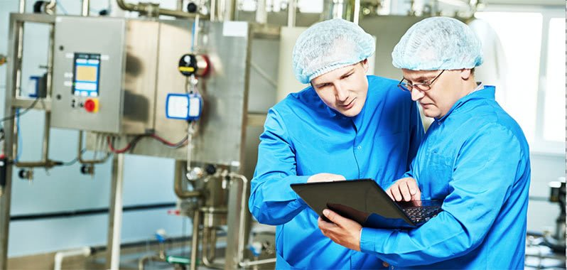 Principles of Pharmaceutical Facility Design Course GetReskilled