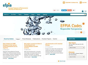 image-of-european-federation-of-pharmaceutical-industries-and-ssociations-EFPIA-getreskilled