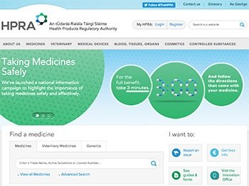 image-of-health-products-regulatory-authority-HPRA-getreskilled