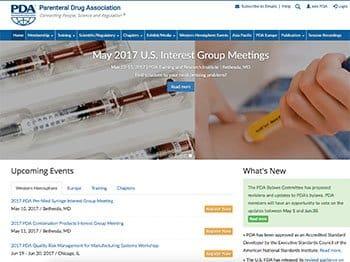 image-of-parenteral-drug-association-PDA-getreskilled