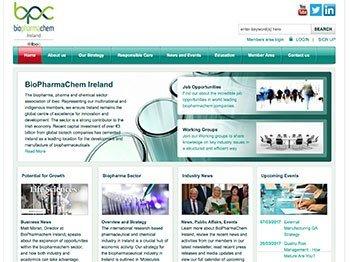 image-of-pharmachemical-ireland-getreskilled