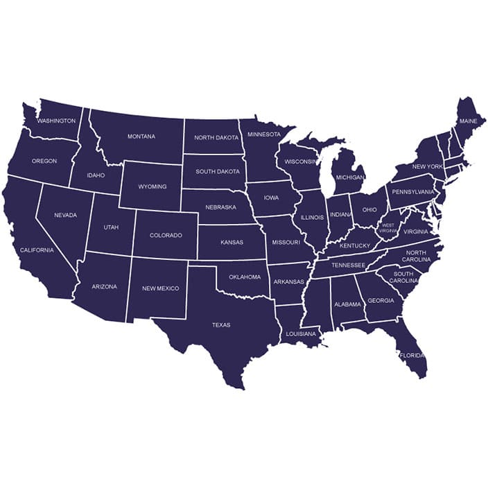 map-of-usa-jobboard-getreskilled
