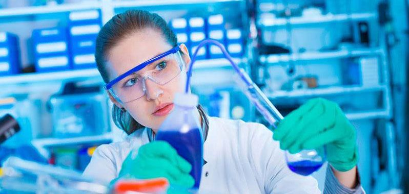 Certificate in eBioPharmaChem | Retrain for a Pharma Job in