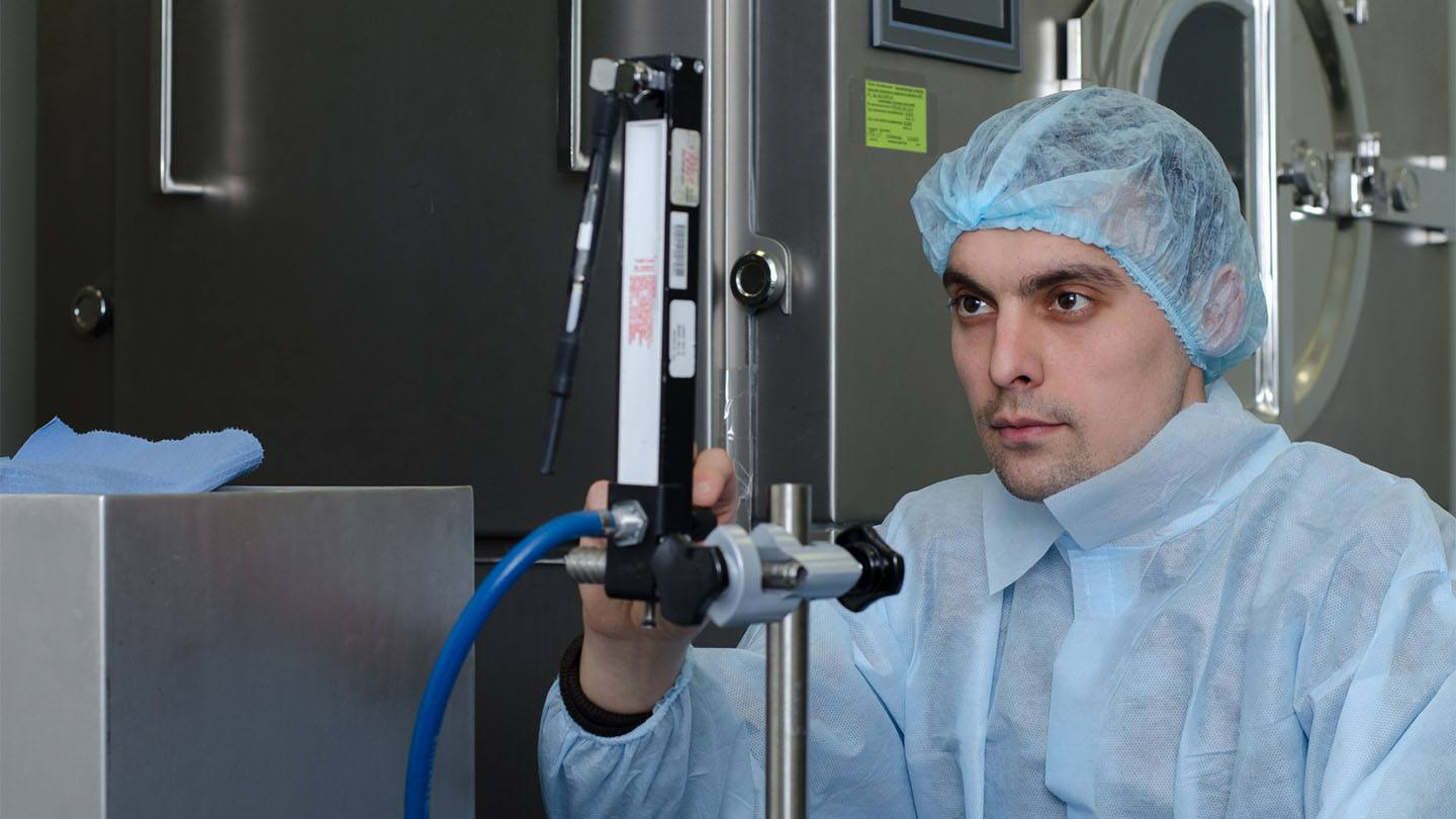 calibration-technician-making-closely-inspecting-equipment