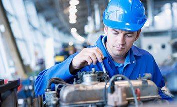 Maintenance Job Descriptions & Salaries