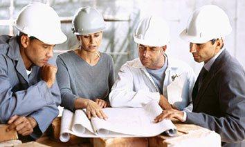 Engineering Job Descriptions & Salaries