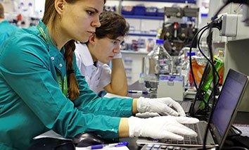 Automation Engineer Salary & Job Descriptions