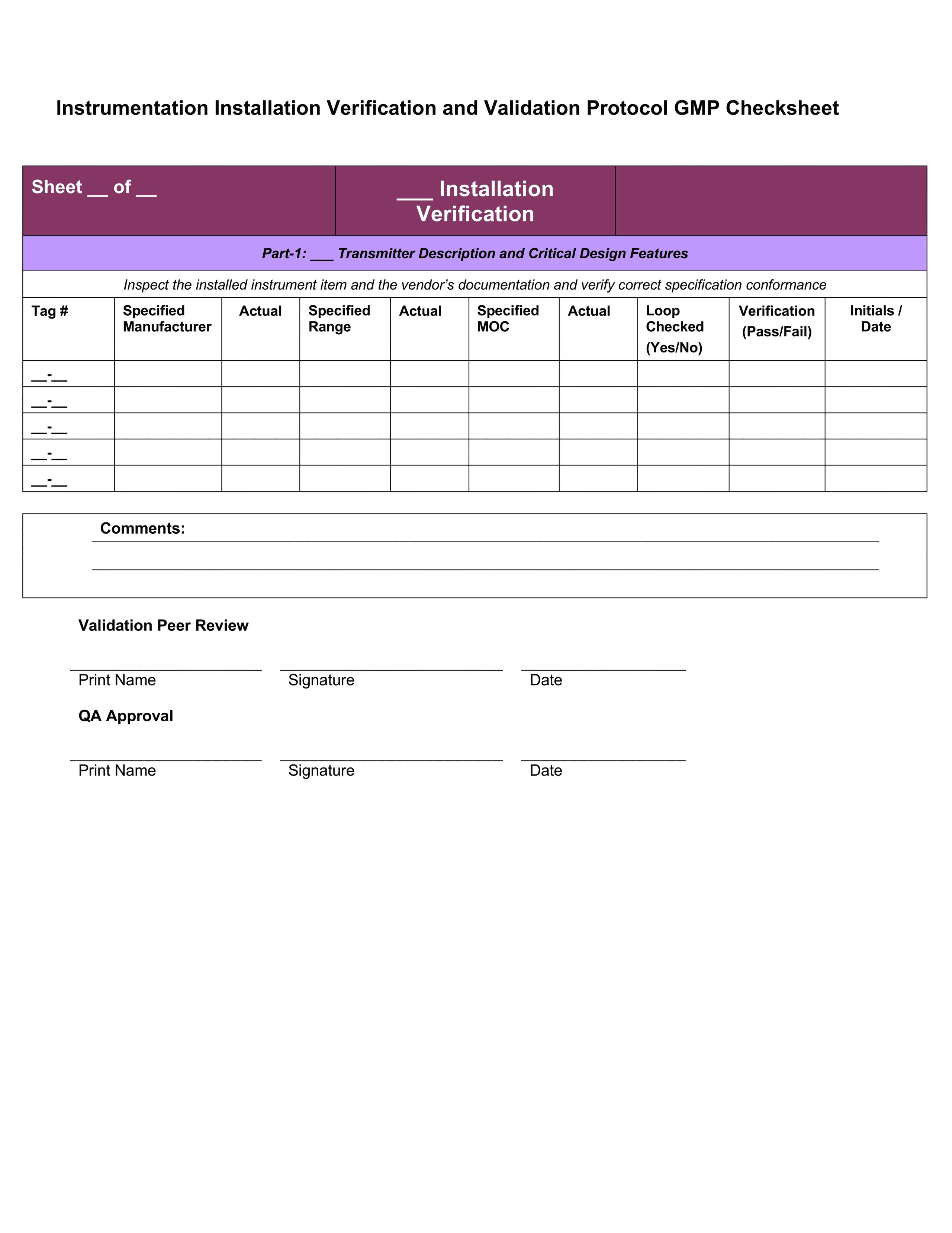 18 Instrumentation-Installation-Verification-GetReskilled