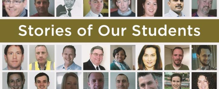 image showing 24 getreskilled graduates