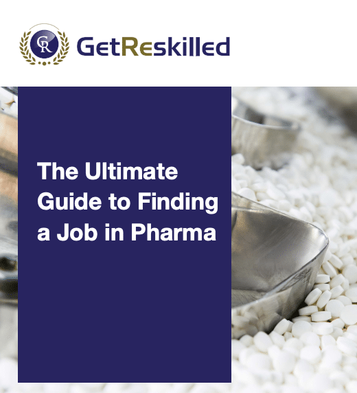 Ultimate Guide to the Pharma Industry in Ireland