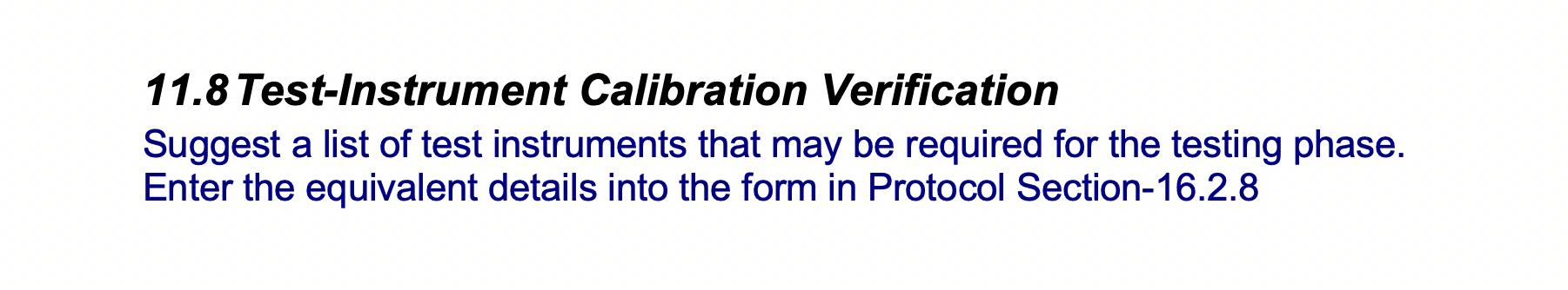 Test-Instrument-Calibration-Verification-GetReskilled