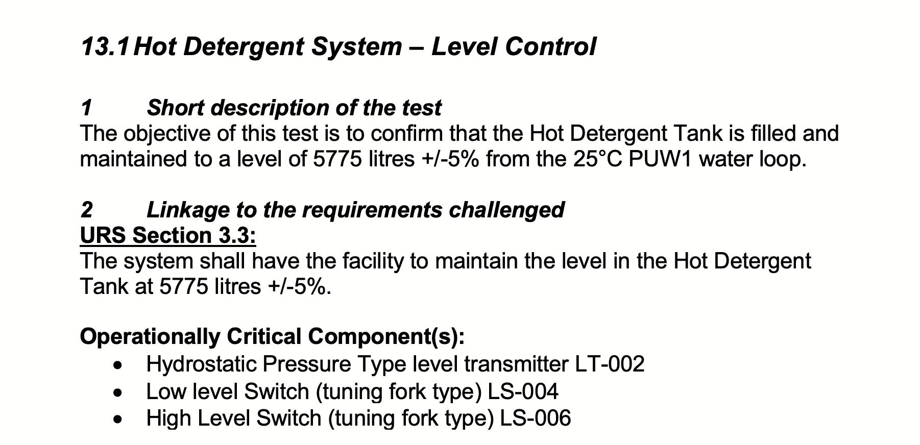 13 Functional-Verification-Testing-Procedure-GetReskilled