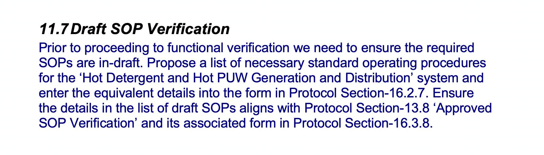 9 Draft-SOP-(Standard-Operating-Procedure)-Verification-GetReskilled