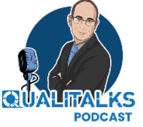 Qualitaks logo